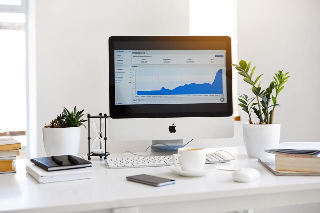 Még három eset, amivel egy grafika növelheti a bevételeidet