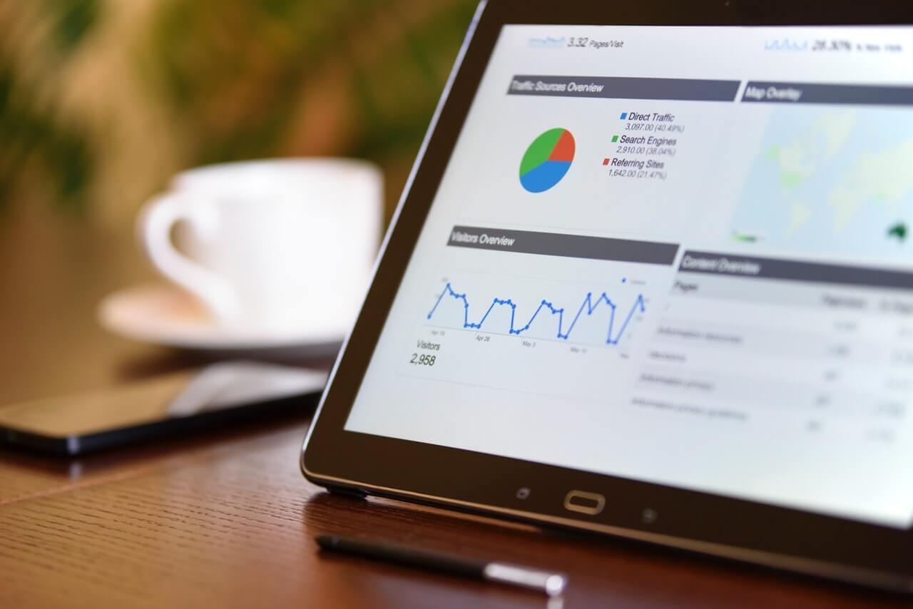 3×3 eset, amivel egy grafika növelheti a bevételeidet