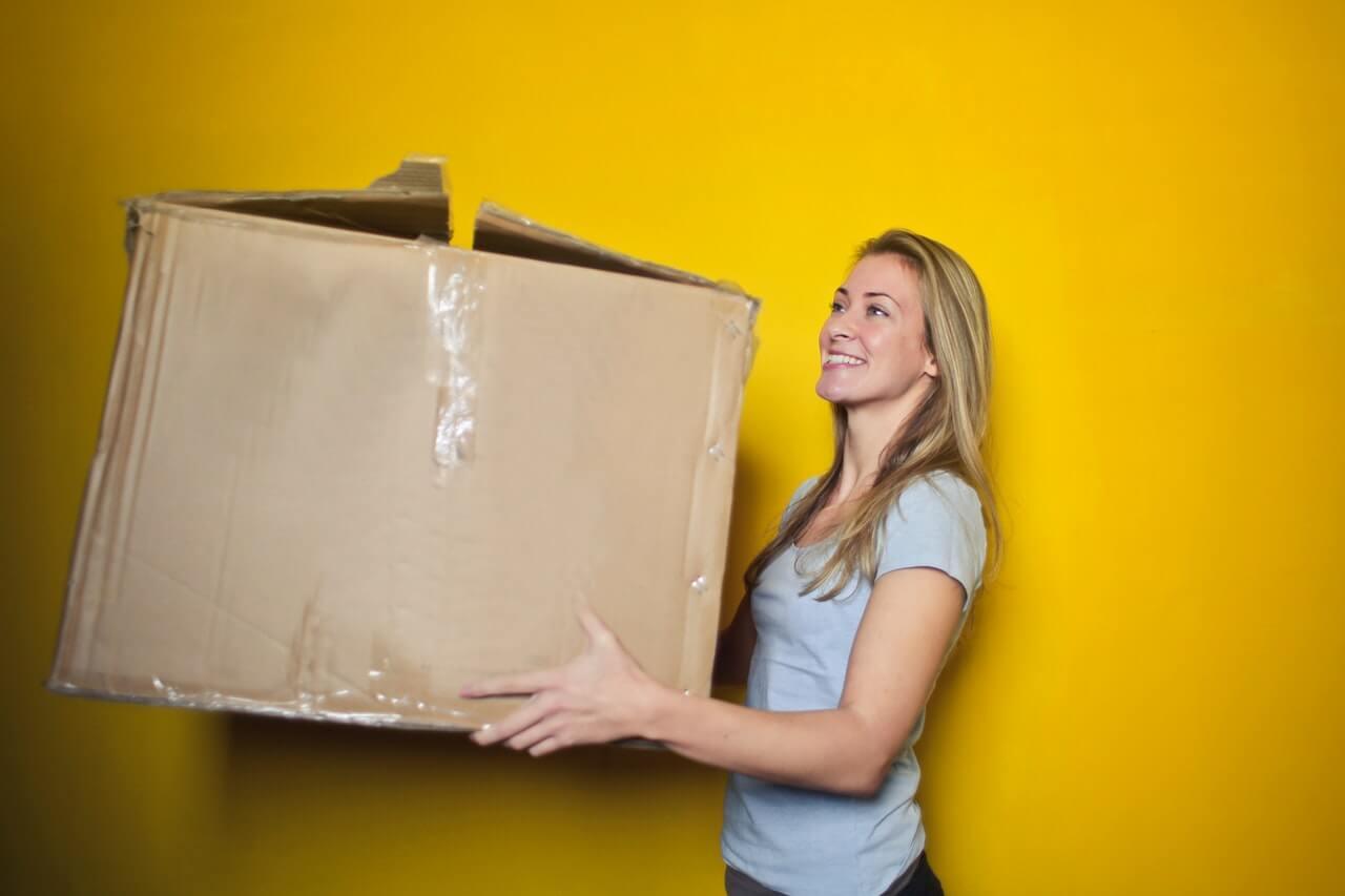 Honlap költöztetése, átirányítással