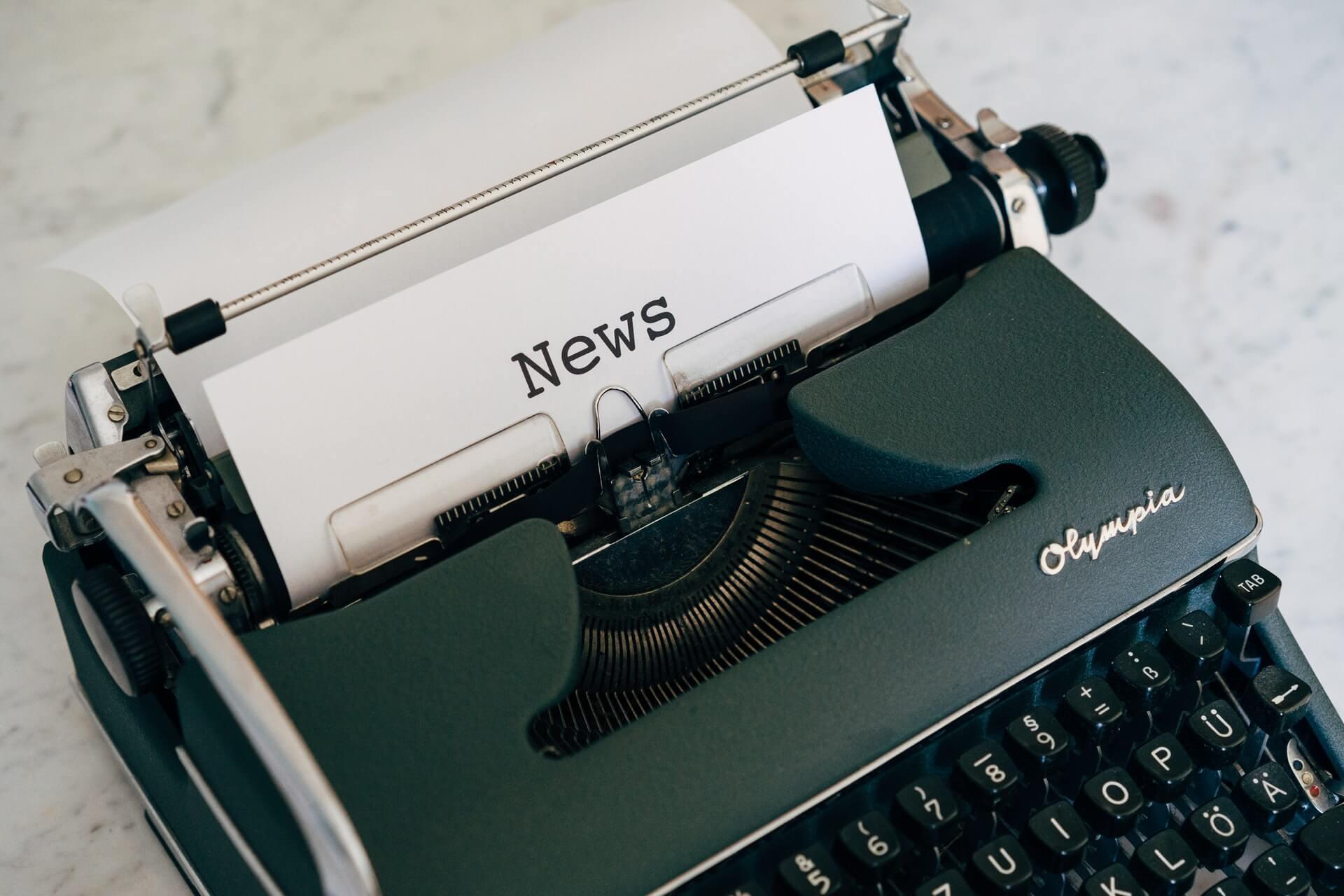 WordPress bejegyzések menüpont