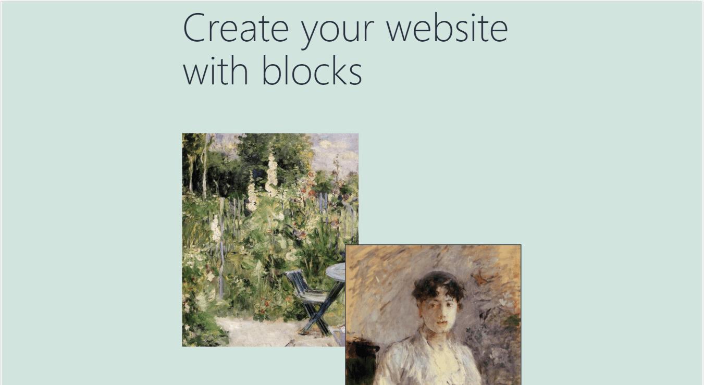 WordPress 5.6 újdonságok egy webdesigner szemszögéből